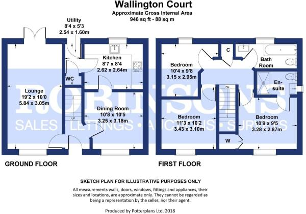 14 Wallington Court.jpg