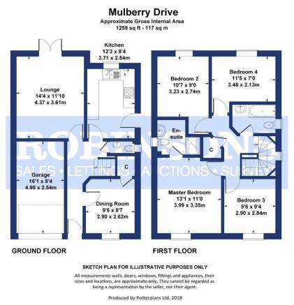 29 Mulberry Drive.jpg