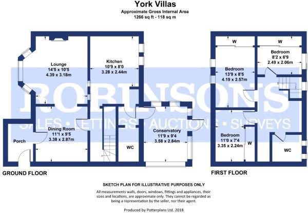 63 york villas.jpg