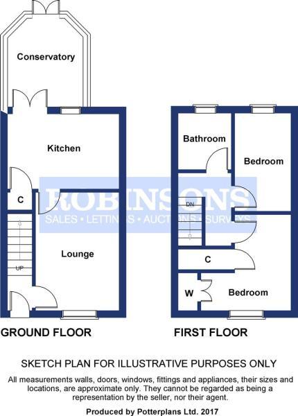 56 Rowan Court Plan.jpg