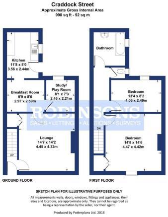 59 Craddock Street Plan.jpg