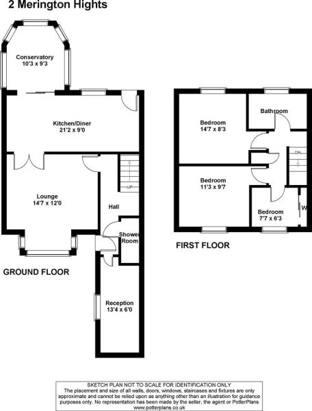 2 Merrington Heights Plan.jpg