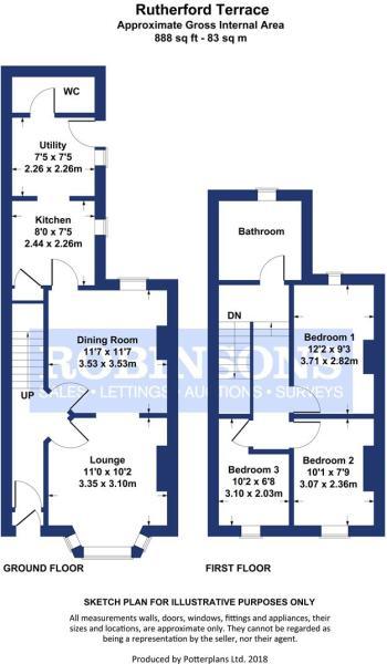 11 Rutherford Terrace Plan.jpg