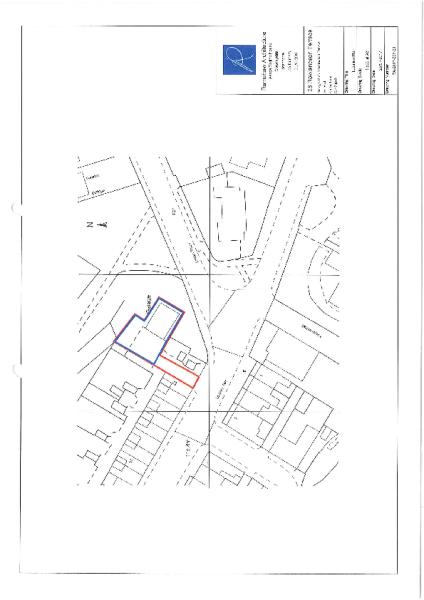 drawing1.pdf