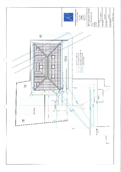 drawing2.pdf