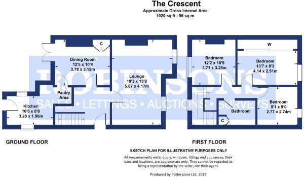 12 The Crescent.jpg