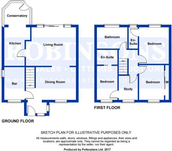 Lombard Drive Plan.j