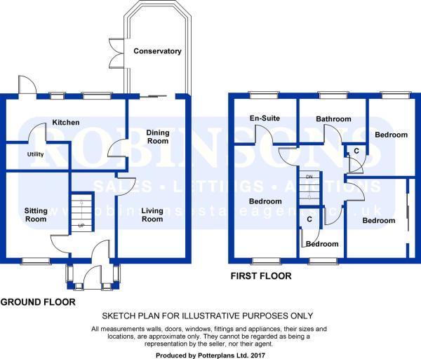Glenluce Plan.jpg
