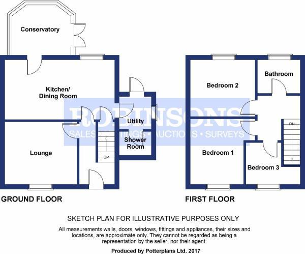 143 Hall Lane Estate Plan.jpg