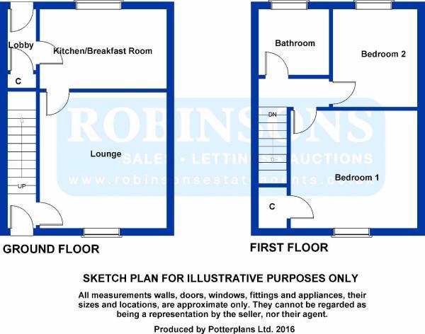 8 Hogarth Terrace Plan.jpg