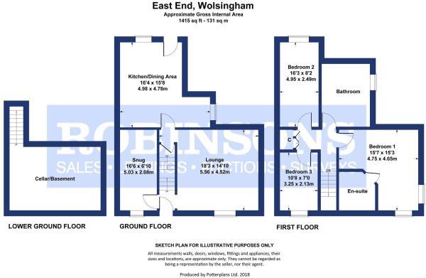 3 East End, Wolsingham.jpg