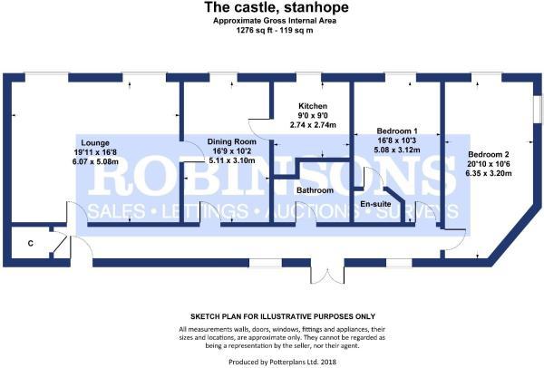 the castle, stanhope.jpg