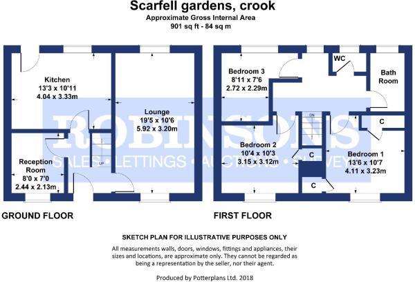 18 scarfell gardens, crook.jpg