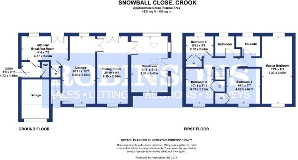 SNOWBALL CLOSE, CROOK.jpg