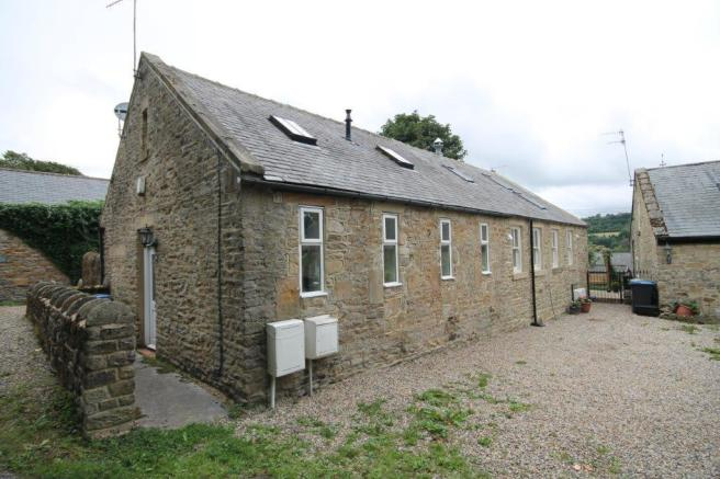 12 Weardale House - external.jpg