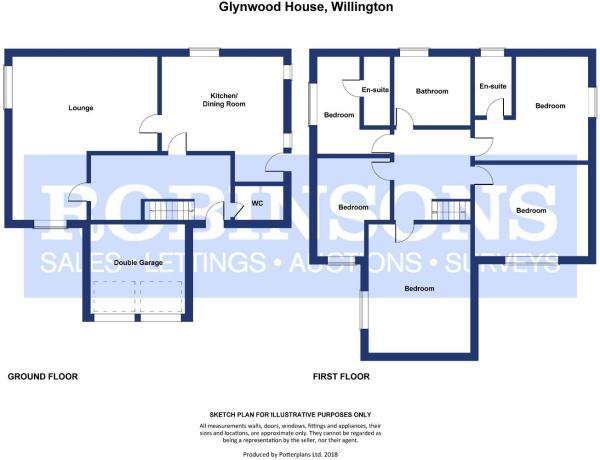 glynwood house, willington.jpg