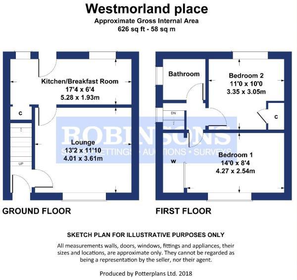 34 Westmorland place.jpg
