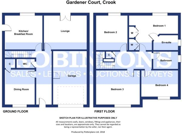 Gardener Court, Crook.jpg
