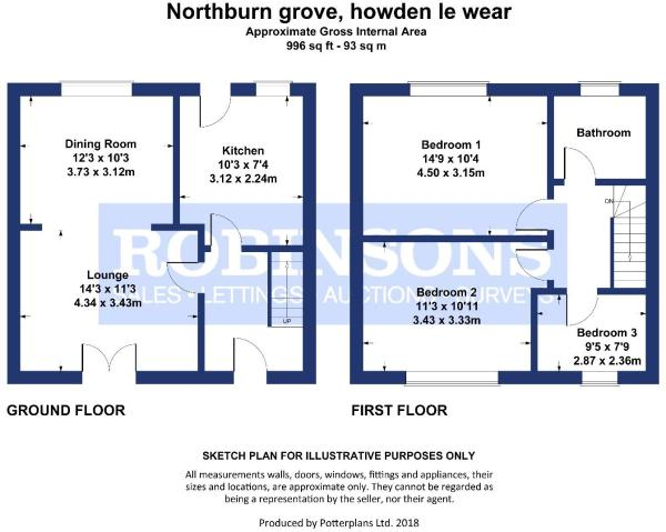 9 northburn grove, howden le wear.jpg