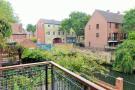 Balcony River  vi...