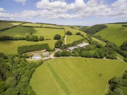 Photo of Exmoor