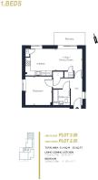 Apartment 3.09