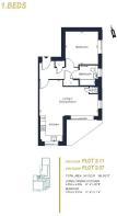 Apartment 2.07