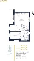 Apartment 1.02