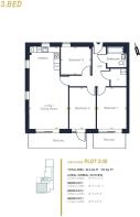 Apartment 2.08