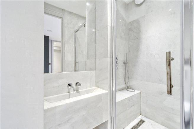 2 bedroom apartment to rent in Arundel Gardens, London, W11, W11