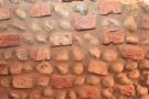 Feature Brick Wal...