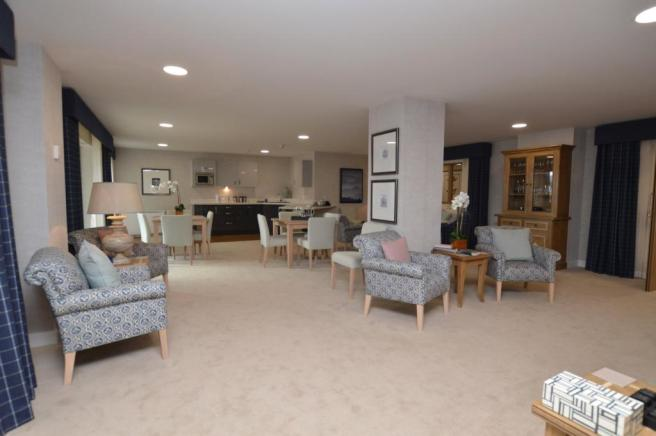 2 bedroom apartment for sale in lock house keeper close - 2 bedroom apartments in taunton ma ...