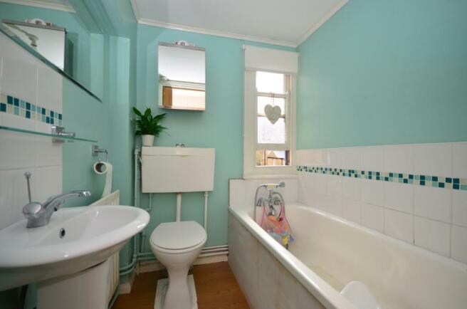 62charlesbathroom