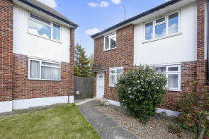 Photo of Amberley Court, Sidcup