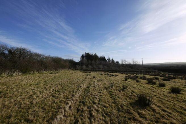 Land and Woodland