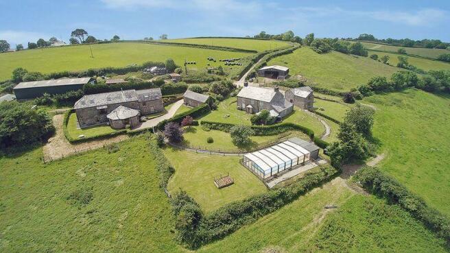 Wotton Farm