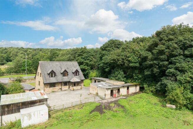 Mill Beck Croft-14.jpg