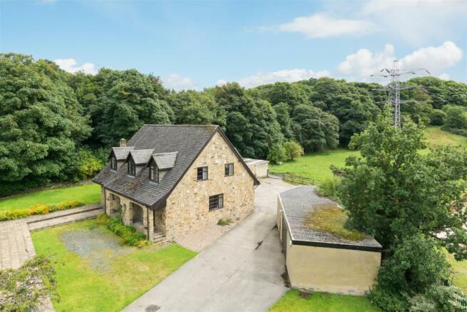 Mill Beck Croft-9.jpg