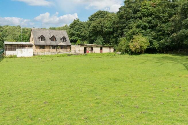 Mill Beck Croft-16.jpg