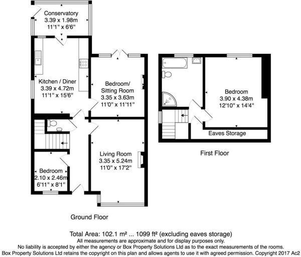 45 Tinshill Road - Floorplan.jpg