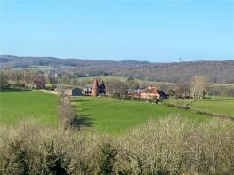Photo of Doleham Hill, Westfield