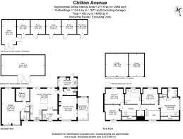 Floorplans House & Stables.jpg