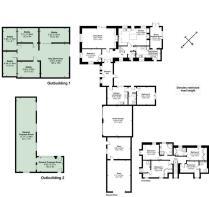 Joint floor plan 2.jpg