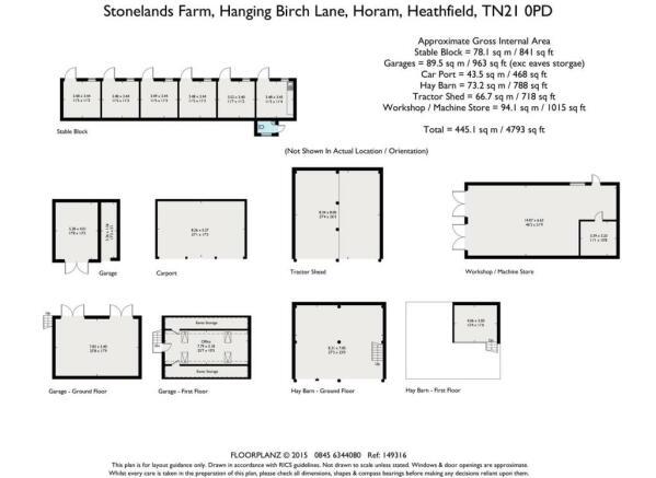 Stonelands Farm FP OUTBUILDINGS original.jpg