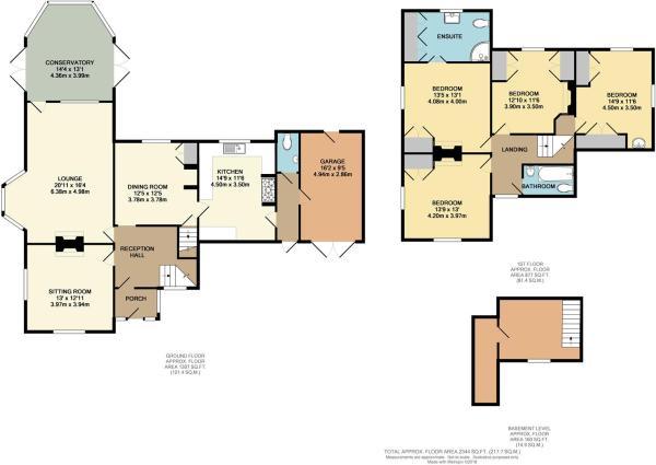 Red Gables Floor Plan.jpg