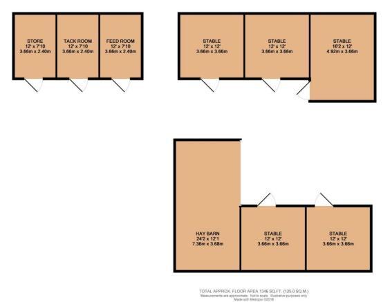 Red GablesOutbuildings Plan.jpg