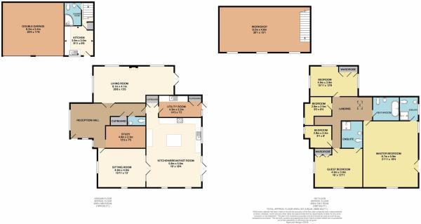 Aldon Farm floor plan premium version.jpg