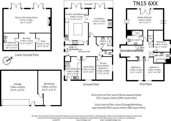 Floor Plan v2.jpg