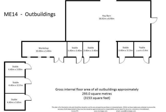 Floor Plan- Outbuildings v1.jpg