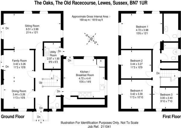 The Oaks 211041 fp.jpg